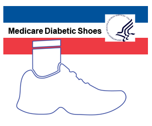 Medicare Shoes